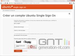 ubuntuone01