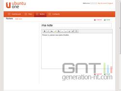 ubuntuone09
