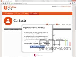 ubuntuone10