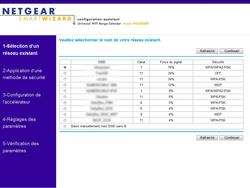 test wnrp netgear repeteur wifi cpl relais wnrpt extended article