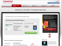 firewallgratuitconclu01
