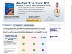 firewallgratuitconclu03