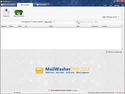 mailwasherpro02