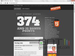 html5chrome16