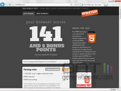 html5ie9