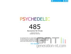 psychrome16