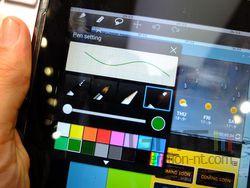 Samsung Galaxy Tab Note 04