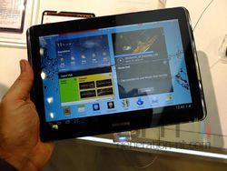 Samsung Galaxy Tab Note 03