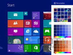 Windows_Blue_Build_9364-GNT_a