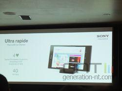Sony Paris Xperia Z Ultra 01
