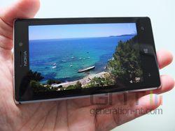 Nokia Lumia 925 photo 03