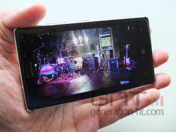 Nokia Lumia 925 photo 04