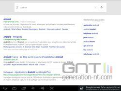 Recherche vocale Android (4).