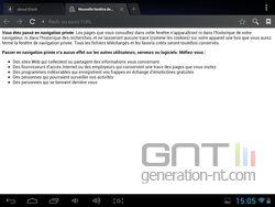 Navigation privée Android (2).