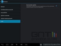 Android navigateur boutons rapides (3).