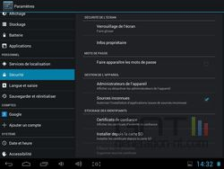 Déverrouillage Android (1).
