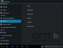 Déverrouillage Android (2).