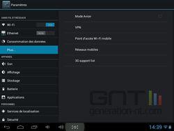 Clés 3G compatibles Android (1).