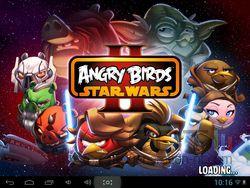 Angry Birds Star Wars II (1).