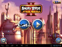 Angry Birds Star Wars II (2).