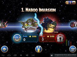 Angry Birds Star Wars II (3).