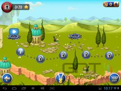 Angry Birds Star Wars II (4).