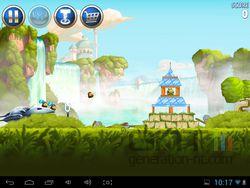 Angry Birds Star Wars II (5).