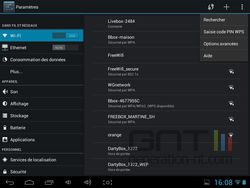 Android veille WiFi (2).
