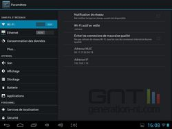 Android veille WiFi (3).