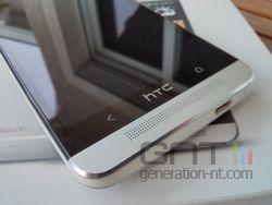 HTC_One_17_bas