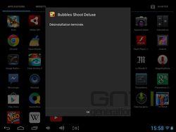 Supprimer désinstaller application Android (5).