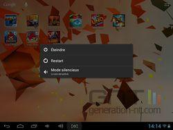 Mode sans échec Android (1).