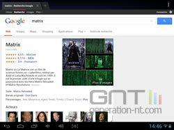 Image Web fond écran Android (1).