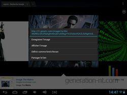 Image Web fond écran Android (2).