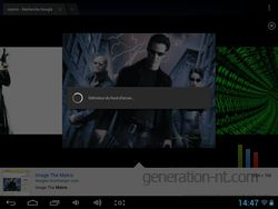 Image Web fond écran Android (3).
