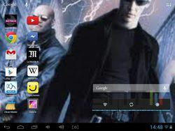 Image Web fond écran Android (4).