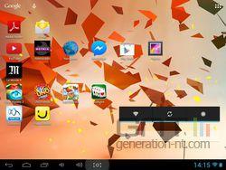 Moteur recherche Android (1).