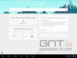 Moteur recherche Android (2).