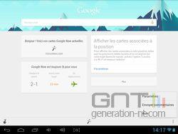 Moteur recherche Android (3).