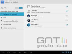 Moteur recherche Android (4).