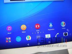 Sony Xperia Z4 Tablet 04
