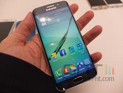 Galaxy S6 Edge 03