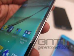 Galaxy S6 Edge 07