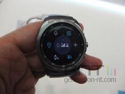 LG G Watch Urbane LTE 08