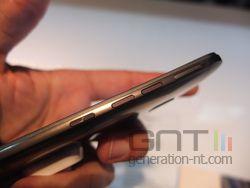 HTC One M9 07