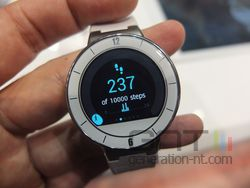 Alcatel One Touch Watch 04