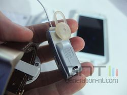 Huawei Talkband B2 04