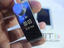 Huawei Talkband B2 01