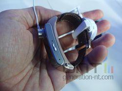 Huawei Talkband B2 02