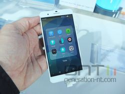 Huawei Honor 6 Plus 04